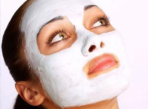 I Cosmetici Utilità E Regolamentazione